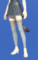 Model-Augmented Scholar's Culottes-Female-Miqote.png