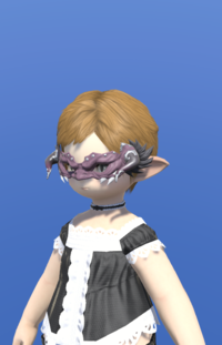 Model-Behemoth Mask-Female-Lalafell.png