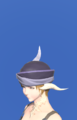 Model-Boltking's Cap-Female-AuRa.png