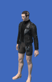 Model-Calfskin Rider's Jacket-Male-Hyur.png
