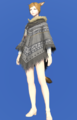 Model-Cashmere Poncho-Female-Miqote.png
