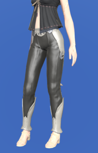 Model-Chimerical Felt Breeches of Healing-Female-AuRa.png