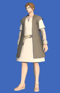 Model-Cotton Kurta-Male-Hyur.png