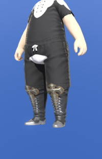 Model-Diamond Boots of Striking-Male-Lalafell.png