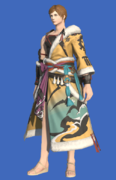 Model-Doman Liege's Dogi-Male-Hyur.png