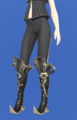 Model-Elemental Boots of Scouting-Female-AuRa.png