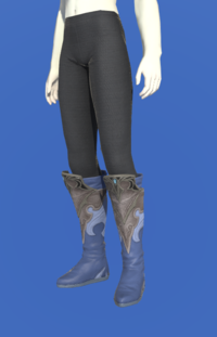 Model-Emerald Carbuncle Boots-Female-Roe.png