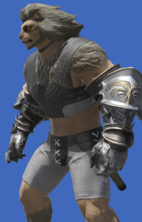Model-Gunro Kote-Male-Hrothgar.png