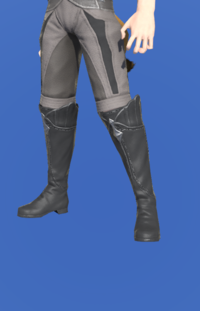Model-Halonic Exorcist's Thighboots-Male-Miqote.png