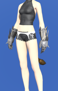 Model-Iron Scale Fingers-Female-Miqote.png