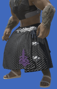 Model-Kudzu Longkilt of Maiming-Male-Hrothgar.png