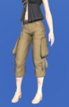 Model-Linen Survival Halfslops-Female-AuRa.png