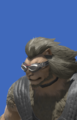 Model-Mythrite Goggles of Crafting-Male-Hrothgar.png