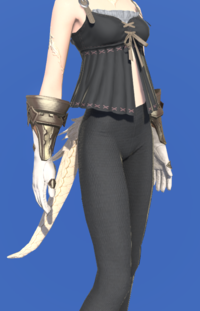 Model-Prototype Midan Gloves of Healing-Female-AuRa.png