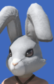 Model-Rabbit Head-Female-Viera.png