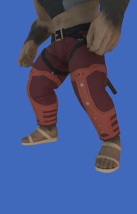 Model-Replica Sky Pirate's Trousers of Striking-Male-Hrothgar.png