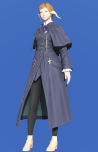 Model-Sharlayan Pathmaker's Coat-Female-AuRa.png