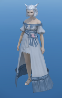 Model-Spring Dress-Female-Miqote.png