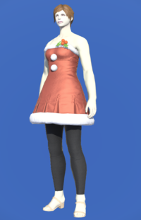 Model-Starlight Tunic-Female-Roe.png