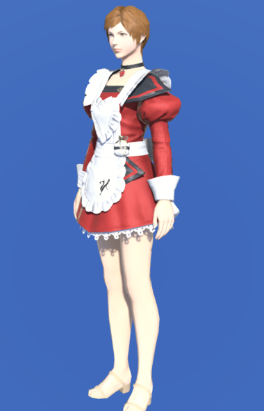 Model-Valentione Apron Dress-Female-Hyur.png