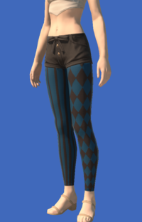 Model-Valentione Forget-me-not Tights-Female-Hyur.png