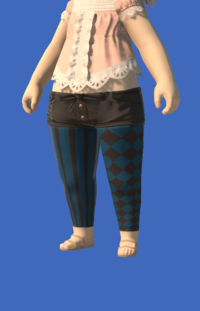 Model-Valentione Forget-me-not Tights-Female-Lalafell.png