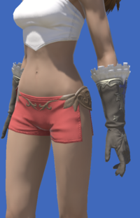 Model-Valkyrie's Gloves of Healing-Female-Viera.png