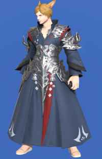 Model-Yanxian Dogi of Casting-Male-Miqote.png