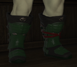 Molybdenum Greaves of Fending--huntergreen.png