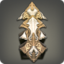Palladium Ring of Aiming Icon.png