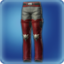 Scaevan Trousers of Casting Icon.png