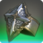 Scintillant Ring of Casting Icon.png
