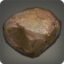 Twinkling Ore Icon.png