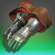 Voeburtite Gauntlets of Striking Icon.png