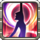 Bladeshower (PvP) Icon.png