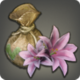 Brightlily Seeds Icon.png