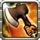 Butcher's Block (PvP) Icon.png