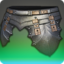 Darksteel Tassets Icon.png