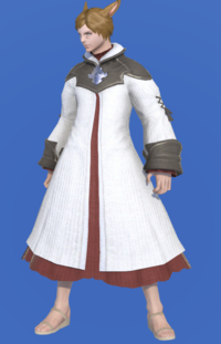 Model-Aetherial Woolen Robe-Male-Miqote.png