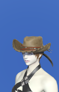 Model-Anemos Hat-Female-Roe.png