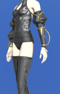 Model-Antiquated Welkin Half Sleeves-Female-Elezen.png
