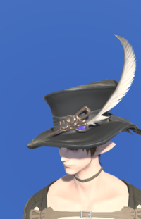 Model-Augmented Boltkeep's Gibus-Male-Elezen.png