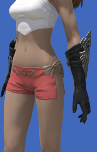 Model-Augmented Shire Philosopher's Gloves-Female-Viera.png