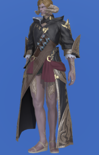 Model-Battlemage's Robe-Male-AuRa.png