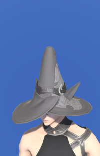 Model-Cashmere Hat of Casting-Male-Miqote.png