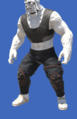 Model-Common Makai Marksman's Slops-Male-Hrothgar.png