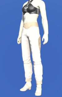 Model-Cotton Breeches-Female-Roe.png