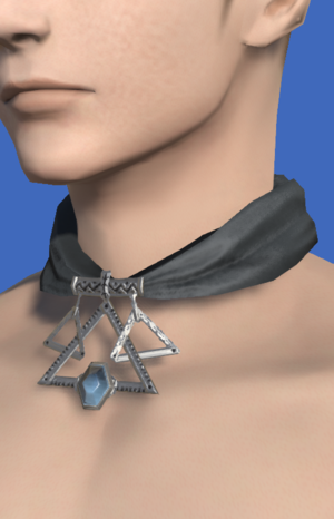 Model-Diamond Necklace of Casting.png