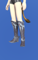 Model-Dragonskin Boots of Casting-Female-Miqote.png