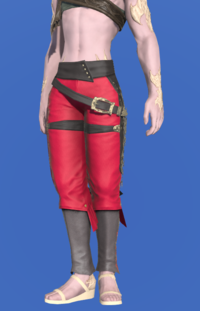 Model-Duelist's Breeches-Male-AuRa.png